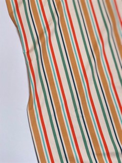 Полоски (Вертикальные) - фото 4540