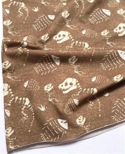 Дино скелеты (кулирка) - фото 5733