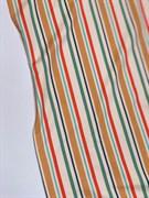 Полоски (Вертикальные)